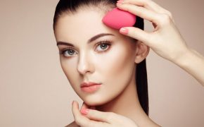 Oczyszczanie twarzy – domowe maseczki cera tłusta
