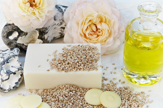 naturalne kosmetyki do cery tłustej